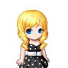 MusicIsMyLifeMule's avatar