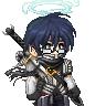 dizrazgriz's avatar