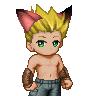 Taiichi-Chinjuu's avatar
