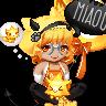 CatMamaJaz's avatar