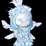 Renezmee's avatar