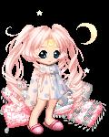 Luna_SailorMoon's avatar