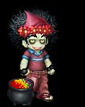 MokieMolostor LuvsFlowars's avatar