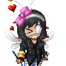 -iicupcakez_cream's avatar