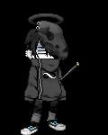 w0lfh4mm3r's avatar