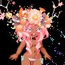 xXDeathCandyXx's avatar
