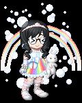 Fairytale Endings's avatar