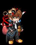 nightblackwargreymon648's avatar