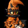 CreeperDemon756's avatar