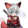 Micah-Angelo's avatar