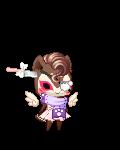 saturnian clockwork's avatar