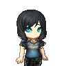 Kirari Huenhg's avatar
