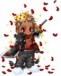 Ayoo_Blak-Velvet's avatar