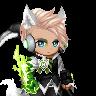 liveghost's avatar