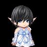 Ninja Snowy's avatar