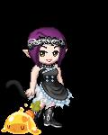 Princesstori2016's avatar