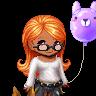 -l Riinly l-'s avatar