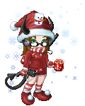 Mae Noelle's avatar