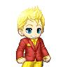 tyler_what123's avatar