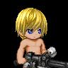 Dark Scythe 110's avatar
