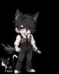 SexyCiel's avatar