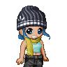Kirrusa's avatar