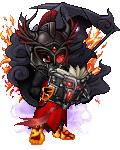 knight4u's avatar
