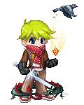Caimsen's avatar