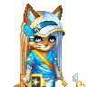 Carna-urufu's avatar