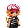 BoilingLavaHot's avatar