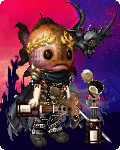 Acannae's avatar