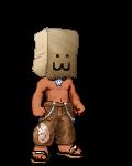 Kedian's avatar