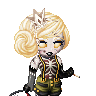 Madam Monster's avatar