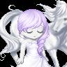 itscha03's avatar