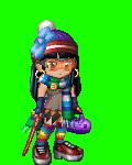 Tamasaki Leiko's avatar