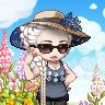 Ambrosyne's avatar
