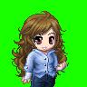 -macdarmon-'s avatar