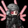 Kariou86's avatar