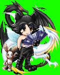 dash-usami's avatar
