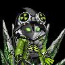 Professor Adventure's avatar