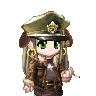 -Taco Suspenders's avatar