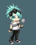 Mandalorian_Girl's avatar