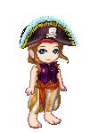 lanostech's avatar