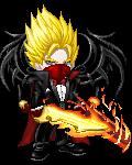 Loydem's avatar
