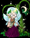 Misty_wolf_of Alagaesia's avatar