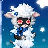 Waterystar's avatar