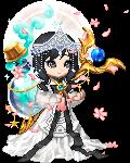fairy anime-angel