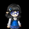 Meri Mint's avatar