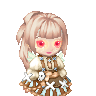 kitty12563's avatar
