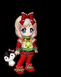Straeberries's avatar